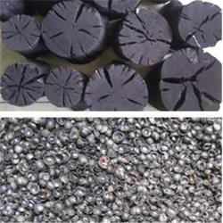 宇达机械厂 定做机制木炭机生产线-广西机制木炭机生产线图片