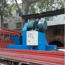忻州木屑制棒機-宇達機械-定做木屑制棒機圖片