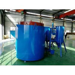 秸秆炭化炉供应-宇达机械(在线咨询)杭州秸秆炭化炉图片