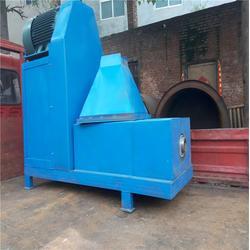 机制果木木炭机报价-宇达机械-滨城区机制果木木炭机图片