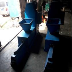 木炭制棒机-宇达机械-南陵县木炭制棒机图片