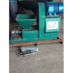 宇达机械 小型锯末木炭机-汕头市锯末木炭机