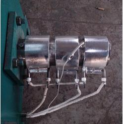 定制無煙秸稈木炭機報價-無煙秸稈木炭機-鞏義宇達機械(查看)圖片