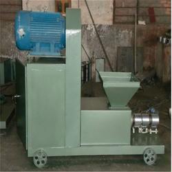 环保木炭机生产厂家-黑龙江环保木炭机-宇达机械厂家