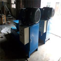 成套木炭機設備-鞏義宇達機械-定制成套木炭機設備廠家圖片