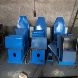 無煙木炭機-宇達機械廠-無煙木炭機圖片