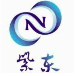 99.0硫酸亚铁,紫东(在线咨询),漯河硫酸亚铁图片
