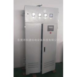 工业电磁感应采暖炉厂家,科渡机电(在线咨询),采暖炉厂家图片