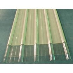 阿拉善盟大棚采光板厂家|大棚采光板厂家生产|鑫润采光板图片