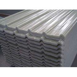 大棚采光板厂家|鑫润采光板|南京大棚采光板厂家图片