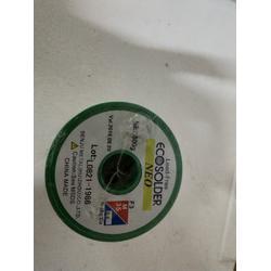 焊锡膏、锐钠德电子科技(图)图片