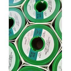 昆山锐纳德(多图),苏州凯斯特助焊剂图片