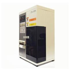 锐钠德电子科技(多图)TLF-204-111图片