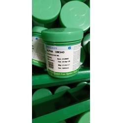 OL107E錫膏-銳鈉德電子科技圖片