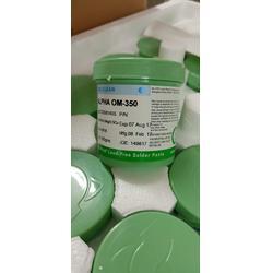 大连OM363锡膏,锐钠德电子科技图片