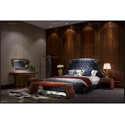 卫诗理欧式床(图)_多功能沙发欧式床_欧式床图片