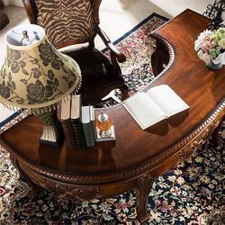 卫诗理书桌 书桌多少钱-鼓楼区书桌图片