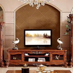 中式电视柜厂家,卫诗理中式电视柜,东坑镇中式电视柜图片