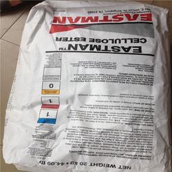 供应美国伊士曼CAB-381-0.1 醋酸纤维素 快速干燥不黄变不开裂CAB图片