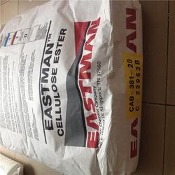 供应:粘度0.5,适用于汽车 皮革涂料CAB/伊斯曼化学/381-0.5图片