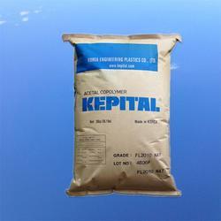 長期銷售韓國POM 20-03 F20-03 韓國工程塑料圖片