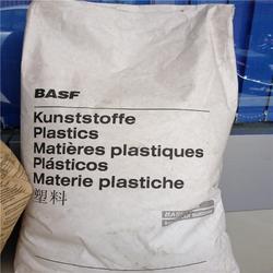 注塑級尼龍PA66 德國巴斯夫 A3WG6-BK增強級塑膠原料 現貨開單圖片