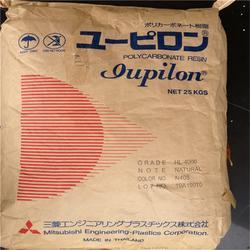 代理PC/PET 日本三菱工程 MB2106一级代理商图片