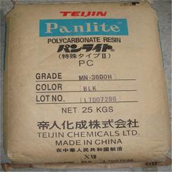 PC 日本帝人  B4130R BK 耐磨耐冲黑色高光泽改性增韧B4130R 聚碳酸酯原料图片