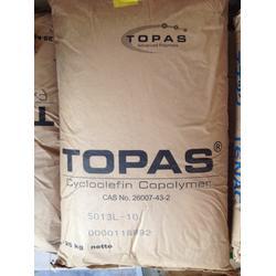 代理原包COC 德国TOPAS 8007-400图片