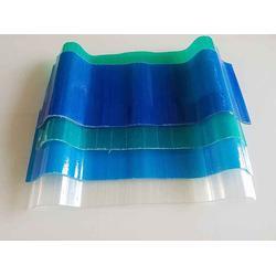 辽阳透明采光板厂家|鑫润采光板|透明采光板厂家热销图片