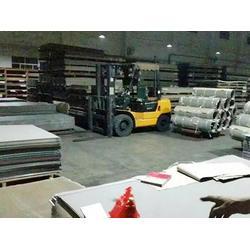 铝塑板多少钱|海龙装饰材料|铝塑板图片