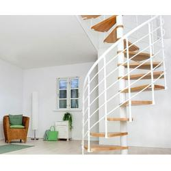 专业楼梯设计-杭州美家楼梯-滨江楼梯图片