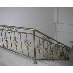 杭州美家楼梯(图)|旋转楼梯厂家|旋转楼梯图片
