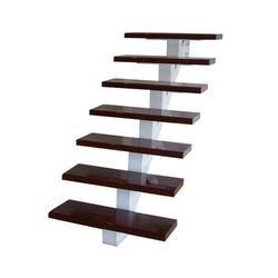 别墅旋转楼梯-杭州美家楼梯(在线咨询)-滨江区旋转楼梯图片