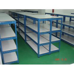 易豪仓储设备(图)_轻型货架定做_天津轻型货架图片