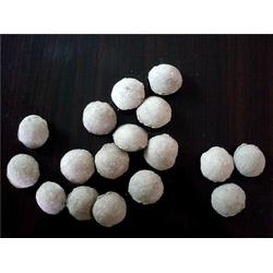 矿粉粘合剂、诚信商家、矿粉压球粘合剂,矿粉粘合剂图片