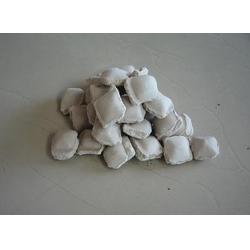 礦粉球團粘合劑,礦粉粘結劑-質優價低-礦粉粘結劑圖片