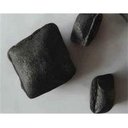 专业生产(图),除尘灰粘合剂,氧化铁皮粘结剂,氧化铁皮粘结剂图片