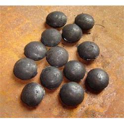 厂价直销(图),污泥粘结剂,压球粘合剂,压球粘合剂图片