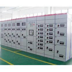 合肥配电柜、高低压成套配电柜、合肥铭发配电箱图片