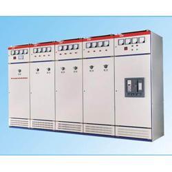 合肥高压配电柜,合肥铭发(在线咨询),高压配电柜多少钱图片