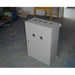 低压配电箱,合肥配电箱,合肥铭发(图)图片
