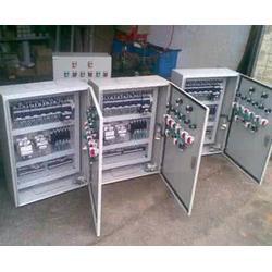 亳州配电箱-合肥铭发配电柜销售-家用配电箱图片