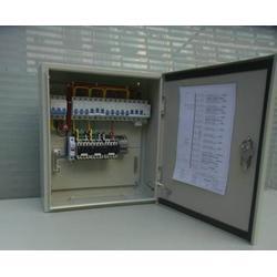低压配电柜|合肥铭发|合肥配电柜图片