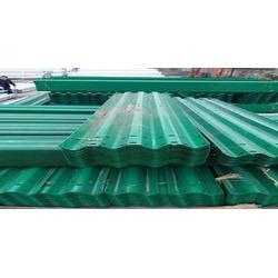 六安波形护栏板-波形护栏板型号-瑞利达(优质商家)图片