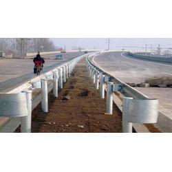 浸塑波形护栏、瑞利达(在线咨询)、安徽波形护栏图片