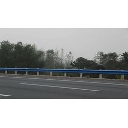 公路波形护栏板标准、巢湖波形护栏、瑞利达图片