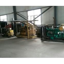 柴油发电机租赁|合肥荣睿(在线咨询)|安徽柴油发电机租赁图片