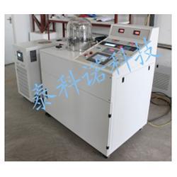 北京泰科诺|热蒸发镀膜机|实验室用热蒸发镀膜机公司图片