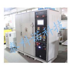 热蒸发镀膜机关_小型热蒸发镀膜机关供应商_泰科诺科技图片